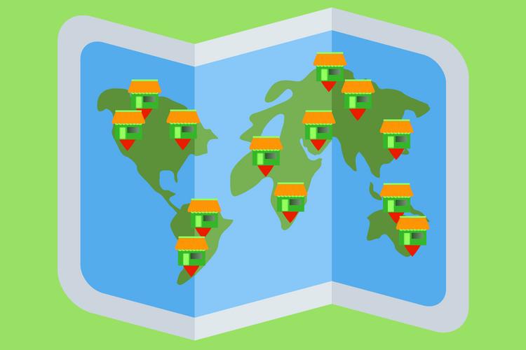Translating Brand Names for International Success